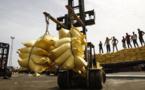 Sénégal : les importations de biens ont baissé de 18,9% en octobre dernier
