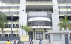 Bourse régionale : Le compartiment actions termine en force la semaine du 28 au 31 décembre