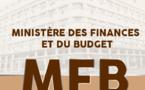 Sénégal : La dégradation du déficit budgétaire a atteint 3,9% du Pib en 2019