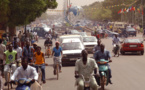 Burkina Faso : Le Pib réel a enregistré une croissance de 5,7% en 2019