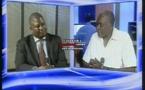 Special economie senegalaise