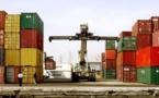 Transport routier & Livraison des conteneurs:Les enjeux d'une libéralisation