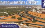 Revue coopération annuelle BAD/Sénégal