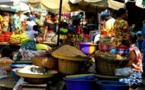 Bénin : Le taux de croissance économique estimé à 6,9% en 2019