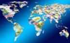 Perspectives économiques mondiales : La Banque mondiale table sur une croissance de 4% en 2021