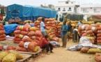 Economie sénégalaise : La valeur ajoutée du secteur tertiaire en hausse de 4,6% en 2019