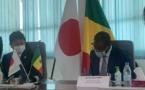 Projet de production de riz irrigué dans la vallée :  Le Japon met à la disposition du Sénégal  37 milliards de FCFA