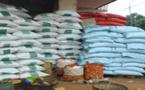 Aide alimentaire du JICA au Sénégal:  Le Comité consultatif évalue les axes de l'assistance
