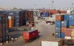 Importations du Sénégal : Un relèvement de 30,9% enregistré en novembre 2020