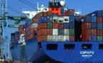 Observatoires Nationaux à maillon maritime: Définir de nouvelles bases de collecte des informations