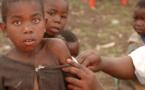 Situation de l'Enfant et de la Femme au Sénégal dans les OMD: Encore des efforts à faire