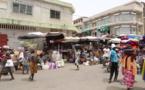 Togo : Le taux de croissance économique se chiffrerait à 5,5% en 2019