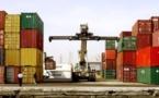 Transport routier & Livraison des conteneurs: Les enjeux d'une libéralisation
