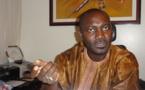 Sidy Sarr, Directeur Associé de Pyramid Group, Expert fiscaliste « Le débat sur l'enrichissement illicite, la question aurait pu être réglée par la fiscalité »