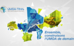 Marché des émissions de titres publics : 1611 milliards de F CFA à lever au 1er trimestre 2021