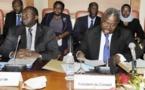 UEMOA: Ouverture de la Session  Ordinaire à Abidjan