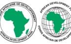 Convergence macroéconomique en Afrique : La BAD mise sur l'intégration commerciale du continent