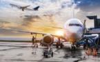 Planification et coordination de la reprise du transport aérien international : L'Iata veut des partenariats entre gouvernements et industrie du transport aérien
