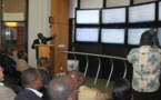 Développement des marchés boursiers en Afrique : Opter pour des produits financiers adaptés