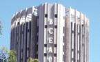 Espace Umoa : Le taux d'intérêt à une semaine du marché interbancaire est ressorti à 2,77% en novembre dernier
