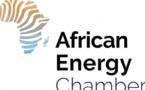 Réduction de l'impact du Covid-19 sur  les entreprises énergétiques : La Chambre africaine  de l'énergie appelle  à réduire  la bureaucratie administrative
