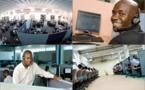 Lancement de la première édition des « Roadshow » du Techno Centre d'Abidjan : Des innovations sur la téléphonie mobile