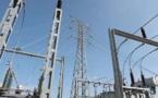 5ème  revue de l'Instrument de Soutien à la Politique Economique (ISPE): Le FMI indexe encore les subventions sur l'électricité