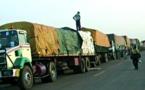 Les exportations du Sénégal vers l'UEMOA estimées à 33,2 milliards de FCFA au mois de décembre