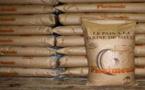 Assemblée Générale des meuniers de l'UEMOA : Les meuniers ouest-africains prennent leur destin en main