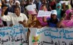 Mauritanie : Les précisions de la Banque mondiale sur le Projet d'irrigation dans le village de Ferallah