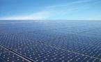 Coopération Sénégalo-chinoise : La Chine appuie le Sénégal dans l'éclairage solaire