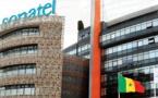 Groupe Sonatel : La base clients s'est renforcée de 9,9% en 2020