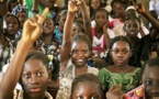 Plan pour le Capital humain en Afrique : La Banque mondiale organise un webinaire le 3 mars prochain