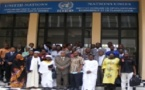 Formation  sur la Politique Commerciale Internationale: l'IDEP forme les cadres africains