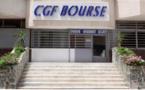 CGF Bourse lance de nouveaux fonds de placement