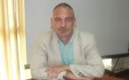 Simon Carter Directeur régional  du CRDI:  « Nous avons fermé notre bureau de Dakar pour des raisons économiques »