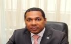 Bank  of Africa (BOA) Sénégal: Laurent Basque nouveau DG