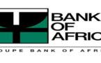 Bank of Africa (BOA) Sénégal: Un résultat net de 2,4 milliards de FCFA
