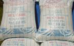 Mévente du sucre et de l'oignon au Sénégal: une régulation du marché pour sauver la production nationale