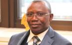 22ème session ordinaire de la Conférence des chefs d'Etat et de gouvernement de l'Uemoa : Le président du Conseil des ministres liste les mesures de lutte contre la Covid-19