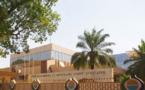 Présidence de la commission de l'Uemoa : Le Sénégal reprend son poste et Abdoulaye Diop serait pressenti à la présidence