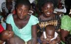 Financement de l'Agence Française  de Développement (AFD) à l'Etat du Sénégal: 9 milliards de FCFA pour l'amélioration de la santé maternelle