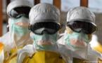 Prévention contre l'épidémie d'Ebola  : Les Etats unis accordent 220 millions de FCFA  au Sénégal