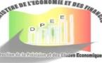 Secteur tertiaire: Un support durable de la croissance économique sénégalaise ?
