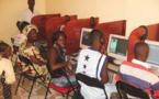 Journées de l'entreprenariat TIC de Dakar:  Mieux valoriser le potentiel national