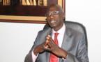 Ibrahima Diouf, Directeur  du Bureau de Mise à Niveau (BMN):  « On ne peut pas être dans un pays qui a un besoin criard de ressources longues,  et avoir  un compte des opérations  excédentaire au Trésor français ».