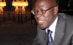 Journée Nationale du CODIST : Faire des projets Tics de véritables moteurs du développement économique et social du  Sénégal