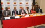 Cbao groupe Attijariwafa Bank: Un résultat net  de 9,125 milliards pour l'exercice 2012