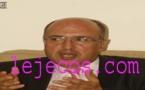 CBAO GROUPE ATTIJARIWAFA BANK : 90% de sa clientèle entreprise composée de Pme