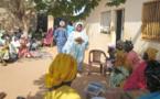Coopération Sénégalo-Belge:  Atteindre un taux conséquent dans l'exécution des projets